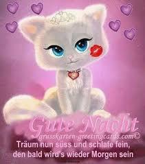 Lustige Gute Nacht Sprüche Kostenlos13jpg Gb Pics Gästebuchbilder