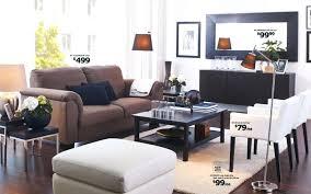 wwwikea bedroom furniture. Www Ikea Com Beds Bedroom Design Cool Aikia Furniture Coffee Tableand Brown Sofa White Rug . Wwwikea