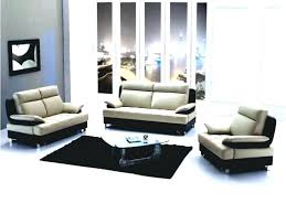 Low Sofa Height Seating Rise Seat Grey Outdoor Floor Standard