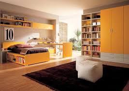 Modern Bedroom Closets Modern Minimalist Bedroom Furniture