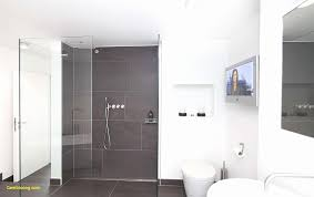 Badsanierung Ohne Fliesen Genial Kreatives Wohndesign Herrlich