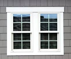 Jeldwen Windows Vinyl Wen Jeld Doors Reviews  Reliable And Energy Efficient