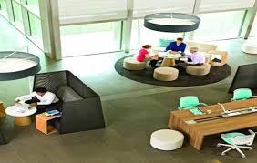 collaborative office collaborative spaces 320. collaborative office space design environments spaces 320