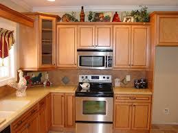 Basic Kitchen Plans Picture Ideas References
