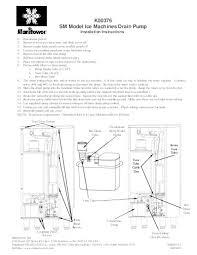 hoaki ice machine wiring diagram hoaki automotive wiring diagrams wiring diagram hoaki automotive wiring diagrams