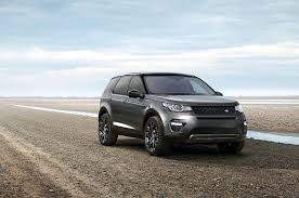 2018 land rover cost. perfect cost 2018 land rover discovery sport vs audi q5 6 cylinder uk with land rover cost
