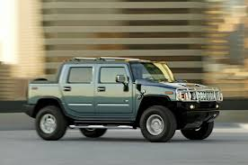 2018 hummer 4. perfect hummer hummer 2018 price spy shoot inside hummer 4