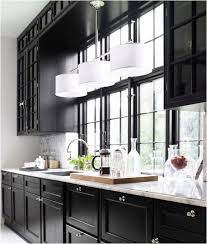 black kitchen cabinets with white marble countertops. 37f3e043d77950c7c80fbdee0f274d31 Black Kitchen Cabinets With White Marble Countertops C