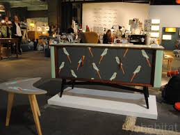 London Furniture Design