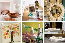 easy home decorating ideas with