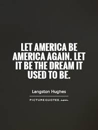 langston hughes quotes gallery ink net langston hughes quotes