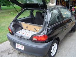 picture of build your own electric car