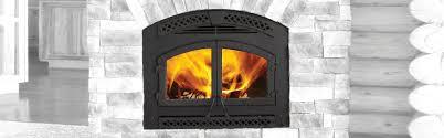gfk 21fireplace blower fan kit installation heat and glo northstar wood fireplace heat amp glo