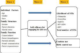 conceptual framework social cognitive