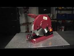 dry cut metal saw. dry cut metal saw n