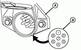 RXA0085739?resize=665%2C414 round trailer light plug wiring diagram wiring diagram,