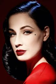 Dita Von Teese Quotes Unique Dita Von Teese Quotes Sarcastic Truth