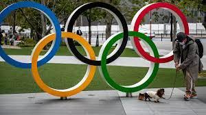 الألعاب الأولمبية: اللجنة المنظمة لأولمبياد طوكيو تقرر عدم السماح بحضور  الجماهير الأجنبية
