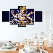 india wall art metal wall art decor india best pertaining to india abstract metal wall
