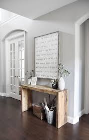 entrance console table furniture. Enchanting Entrance Console Table Furniture And 25 Best Ideas On Home Design Entry Tables Diy Sofa B