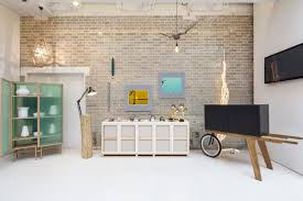 Small Picture 31 of the best design and interiors shops in London London