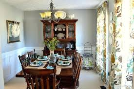 wainscoting dining room. Wonderful Dining Dining Rooms With Wainscoting Room White  Painted On Wainscoting Dining Room