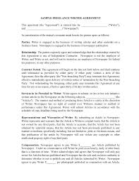Answer the question being asked about Writing service agreement     Pinterest Uploaded By  Adham Wasim