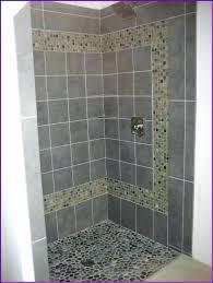 shower surround shower surround shower surround bathtub