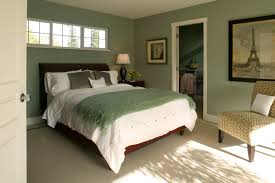 How Much Does It Cost To Paint An Interior Room - Cost to paint house interior