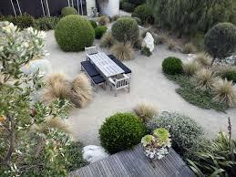quelle inspiration pour le jardin sec un nouveau jardin gardens landscaping and garden ideas