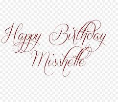 birthday typeface lettering font happy birthday fonts