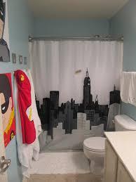 browning comforter sets browning bathroom sets browning bathroom set