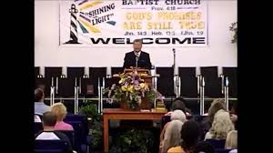 Shining Light Baptist Church Nc Blaming Alcohol For Stuff Stuff Fundies Like