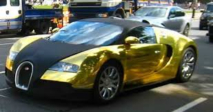 12 Bugatti Veyron Super Sport Gold Price | Price, Sport And  Veyron S