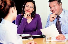 working as a team how to answer job interview questions about working with difficult