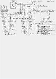 heatcraft evaporator wiring diagram wiring diagrams schematics bohn evaporator wiring diagram zer wiring diagram heatcraft zer wiring diagram beautiful heatcraft zer wiring russell evaporator wiring diagram