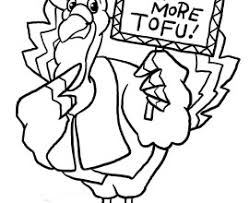 Small Picture Thanksgiving Turkey Coloring Pages To Print For Kids Thanksgiving