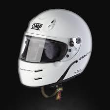 Gp7s K Another Great Helmet From Omp Motorsport