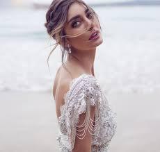 Sparkle A Line Sommer Strand Hochzeitskleid 2016 Online Shop China ...