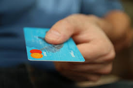 Using A Credit Card To Pay Off A Credit Card Should You Use A Line Of Credit To Pay Off Credit Card Debt Money
