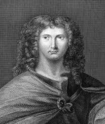 Earl of Roscommon - Wikipedia