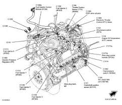 f engine diagram ford wiring diagrams online ford f250 engine diagram ford wiring diagrams online