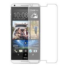 HTC Desire 816 dual sim Screen ...