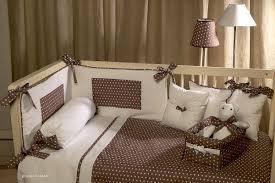 Dormitorios Matrimonio Modernos Dormitorio Con Paredes Verdes Decorar Camas Con Cojines
