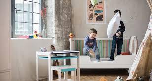 Design im Kinderzimmer: Tipps zur Einrichtung - Lunamag.de