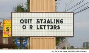 Image result for hilarious