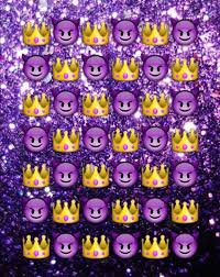 Emoji Backgrounds on HipWallpaper ...