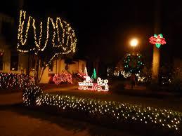 Dorothy B Oven Park Christmas Lights Hours Kbs World Final Project Christmas Lights