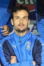 Marco Parolo – Wikipedia