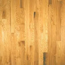 elite red oak 1 mon 2 4 solid unfinished hardwood floors flooring white atlanta engineered unfinished oak flooring